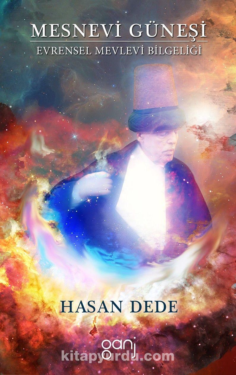 Mesnevi Güneşi - Hasan Dede pdf epub