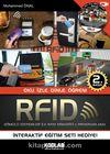 RFID - Gömülü Sistemler ile RFID Mimarisi - Programlama & Oku, İzle, Dinle, Öğren!