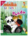 Minika Çocuk Aylık Çocuk Dergisi Sayı: 45 Eylül 2020