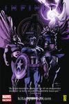Avangers 4: Infinity