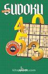 Sudoku 5 (Profesyonel)