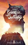 Güneş'in Sultanlığı