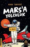 Marsa Yolculuk