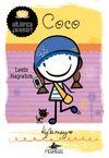 Coco: Leziz Hayatım / Nilüfer Çıkmazı Serisi