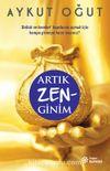 Artık Zen-Ginim