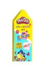 Play-doh 48 Parça Kırtasiye Seti (ST006)