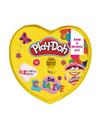 Play-doh 62 Parça Kırtasiye Seti (ST007)