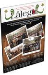 Lalegül Aylık İlim Kültür ve Fikir Dergisi Sayı:34 Aralık 2015