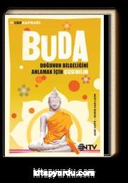 Buda & Doğunun Bilgeliğini Anlamak İçin Çizgibilim