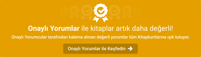 e-dergi banner