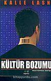 Kültür Bozumu