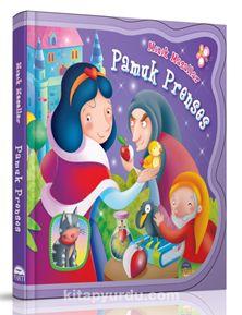 Pamuk Prenses / Şekilli Minik Masallar - Kollektif pdf epub