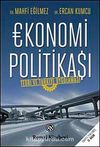 Ekonomi Politikası / Teori ve Türkiye Uygulaması