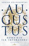 Augustus & Roma'nın İlk İmparatoru