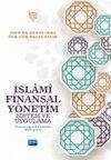 İslami Finansal Yönetim & Sistem ve Uygulama (Konvansiyonel Finansla Mukayeseli)