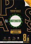 Pass 8.Sınıf Matematik Soru Bankası