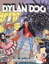 Dylan Dog Sayı 65 / Mükemmel Bir Dünya