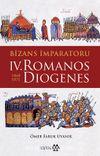 Bizans İmparatoru IV. Romanos Diogenes (1068-1071)