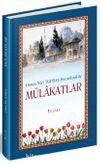Osman Nuri Topbaş Hocaefendi İle Mülakatlar