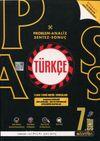Pass 7. Sınıf Türkçe Soru Bankası