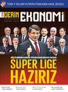 Derin Ekonomi Dergisi Sayı:7 Aralık 2015