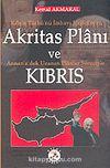 Akritas Planı ve Kıbrıs