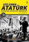 Gizlenen Atatürk (2 Dvd+1 Kitap) & Kurtuluş Savaşı'nın İdeolojisi