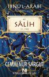 Hz. Salih / 11. Fas