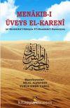 Menakıb-ı Üveys el-Kareni