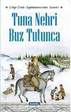 Tuna Nehri Buz Tutunca & Evliya Çelebi Seyahatnamesi'nden Seçmeler