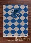 Harry Potter - Ravenclaw Dokun Hisset Serisi (AD-HP041)(Cep Boy) Lisanslı Ürün
