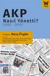 AKP Nasıl Yönetti? (2002-2015)