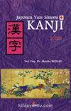 Japonca Yazı Sistemi Kanji Cilt 2