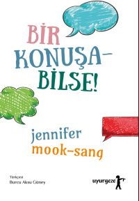 Bir Konuşabilse! PDF Kitap İndir