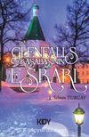 Glenfalls Kasabasının Esrarı