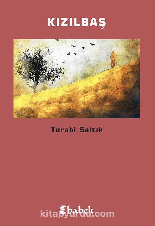 Kızılbaş PDF Kitap İndir