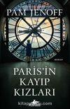 Paris'in Kayıp Kızları