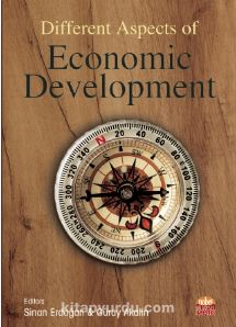 Different Aspects of Economic Development PDF Kitap İndir