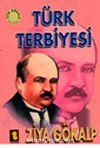 Türk Terbiyesi