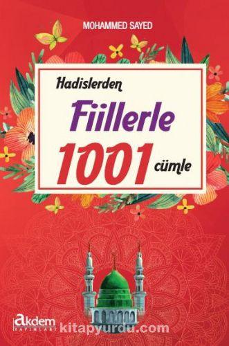 Hadislerden Fiillerle 1001 Cümle - Mohammed Sayed pdf epub
