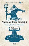 Yunan ve Roma Mitolojisi & Tanrılar, Titanlar ve Kahramanlar