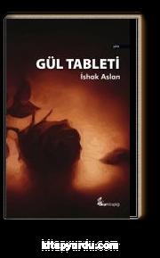 Gül Tableti