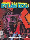 Dylan Dog Sayı: 66 / Bağıran Kadın