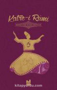 Katre-i Rumi -  pdf epub