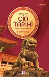 Herkes İçin Çin Tarihi