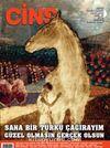 Cins Aylık Kültür Dergisi Sayı:61 Ekim 2020