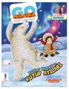 minikaGO Aylık Çocuk Dergisi Sayı: 47 Kasım 2020