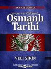 Ana Hatlarıyla Siyasi ve Kültürel  Osmanlı Tarihi
