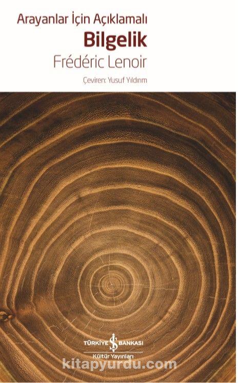 Arayanlar İçin Açıklamalı Bilgelik PDF Kitap İndir