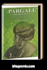 Pargalı İbrahim Paşa (Cep Boy)